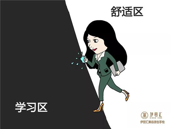 广州美容伊丽汇